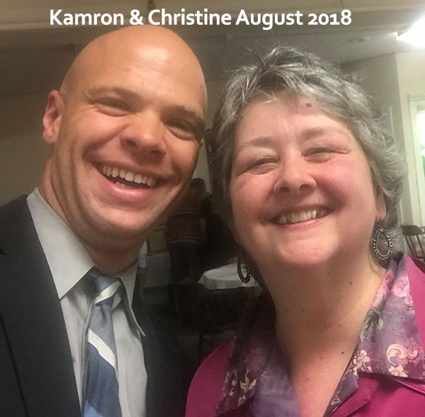 christine-kamron-08-2018-600